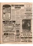 Galway Advertiser 1992/1992_07_30/1992_07_23/GA_23071992_E1_013.pdf