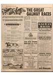 Galway Advertiser 1992/1992_07_30/1992_07_23/GA_23071992_E1_018.pdf