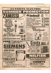 Galway Advertiser 1992/1992_07_30/1992_07_23/GA_23071992_E1_015.pdf