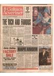 Galway Advertiser 1992/1992_07_30/1992_07_23/GA_23071992_E1_001.pdf