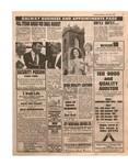 Galway Advertiser 1992/1992_07_30/1992_07_23/GA_23071992_E1_017.pdf