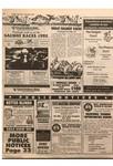 Galway Advertiser 1992/1992_07_30/1992_07_23/GA_23071992_E1_020.pdf
