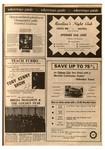 Galway Advertiser 1975/1975_05_29/GA_29051975_E1_011.pdf