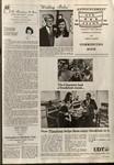 Galway Advertiser 1970/1970_07_30/GA_30071970_E1_003.pdf