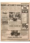 Galway Advertiser 1992/1992_07_30/1992_07_23/GA_23071992_E1_006.pdf