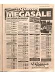 Galway Advertiser 1992/1992_07_30/1992_07_23/GA_23071992_E1_003.pdf