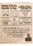 Galway Advertiser 1992/1992_07_30/1992_07_23/GA_23071992_E1_019.pdf