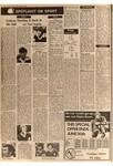 Galway Advertiser 1975/1975_05_29/GA_29051975_E1_010.pdf