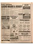 Galway Advertiser 1992/1992_07_30/1992_07_23/GA_23071992_E1_004.pdf