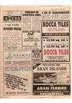Galway Advertiser 1992/1992_07_30/1992_07_23/GA_23071992_E1_011.pdf