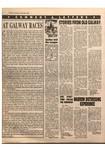 Galway Advertiser 1992/1992_07_30/1992_07_23/GA_23071992_E1_012.pdf