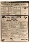 Galway Advertiser 1975/1975_05_29/GA_29051975_E1_002.pdf