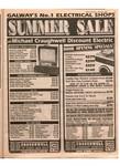 Galway Advertiser 1992/1992_07_30/1992_07_23/GA_23071992_E1_009.pdf