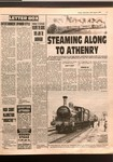 Galway Advertiser 1992/1992_08_13/GA_13081992_E1_013.pdf