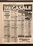 Galway Advertiser 1992/1992_08_13/GA_13081992_E1_007.pdf