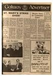 Galway Advertiser 1975/1975_05_29/GA_29051975_E1_001.pdf