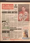 Galway Advertiser 1992/1992_08_13/GA_13081992_E1_001.pdf