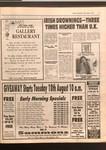 Galway Advertiser 1992/1992_08_13/GA_13081992_E1_011.pdf