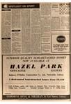 Galway Advertiser 1975/1975_05_29/GA_29051975_E1_004.pdf