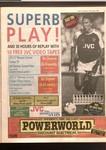 Galway Advertiser 1992/1992_08_13/GA_13081992_E1_003.pdf