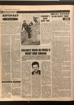 Galway Advertiser 1992/1992_08_13/GA_13081992_E1_020.pdf