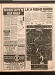 Galway Advertiser 1992/1992_08_13/GA_13081992_E1_009.pdf