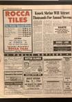 Galway Advertiser 1992/1992_08_13/GA_13081992_E1_014.pdf
