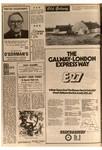 Galway Advertiser 1975/1975_05_29/GA_29051975_E1_006.pdf