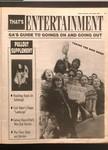 Galway Advertiser 1992/1992_08_13/GA_13081992_E1_019.pdf