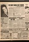 Galway Advertiser 1992/1992_08_13/GA_13081992_E1_006.pdf