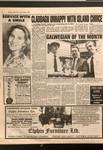 Galway Advertiser 1992/1992_08_13/GA_13081992_E1_008.pdf