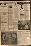 Galway Advertiser 1975/1975_05_29/GA_29051975_E1_016.pdf