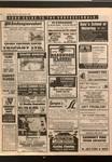 Galway Advertiser 1992/1992_08_13/GA_13081992_E1_018.pdf