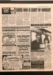 Galway Advertiser 1992/1992_08_13/GA_13081992_E1_017.pdf