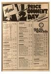 Galway Advertiser 1975/1975_05_29/GA_29051975_E1_015.pdf