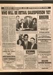 Galway Advertiser 1992/1992_08_13/GA_13081992_E1_016.pdf