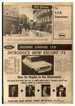 Galway Advertiser 1975/1975_03_20/GA_20031975_E1_009.pdf