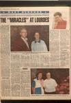 Galway Advertiser 1992/1992_09_10/GA_10091992_E1_018.pdf