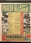 Galway Advertiser 1992/1992_09_10/GA_10091992_E1_011.pdf