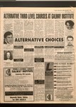 Galway Advertiser 1992/1992_09_10/GA_10091992_E1_009.pdf