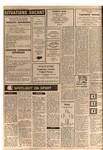 Galway Advertiser 1975/1975_03_20/GA_20031975_E1_010.pdf