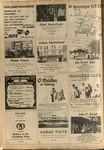 Galway Advertiser 1970/1970_08_13/GA_13081970_E1_010.pdf