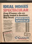 Galway Advertiser 1992/1992_09_10/GA_10091992_E1_013.pdf