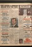 Galway Advertiser 1992/1992_09_10/GA_10091992_E1_016.pdf