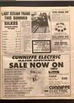 Galway Advertiser 1992/1992_09_10/GA_10091992_E1_019.pdf