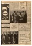 Galway Advertiser 1975/1975_03_20/GA_20031975_E1_007.pdf