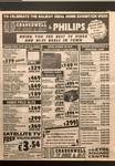Galway Advertiser 1992/1992_09_10/GA_10091992_E1_005.pdf