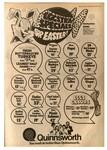 Galway Advertiser 1975/1975_03_20/GA_20031975_E1_005.pdf