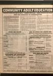 Galway Advertiser 1992/1992_09_10/GA_10091992_E1_014.pdf
