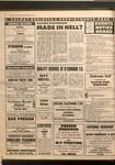 Galway Advertiser 1992/1992_09_10/GA_10091992_E1_020.pdf
